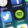 Spotify really isn't happy with Apple's decision to reject its latest app update