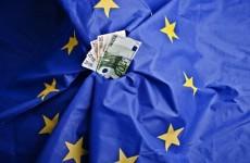 Euro bond plan includes giving EU 'extensive intrusive power'
