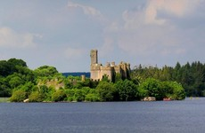 15 beautiful photos that would make you proud to be from Roscommon