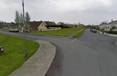 Appeal for witnesses to assault on woman in Athlone