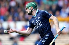 Maguire returns in goal as Dublin hurlers make 3 changes for crunch Cork clash