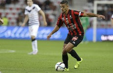 2 years ago, Hatem Ben Arfa was on the bench for Hull - now's he's signed for PSG
