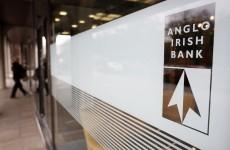 Moody's downgrades Anglo Irish debt by three notches