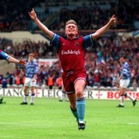 Stricken former footballer given scouting role by Boro