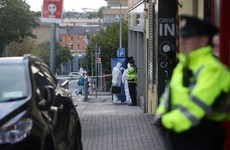 """It's just madness"" - Local TD condemns ""tragic"" inner-city shooting as gardaí seek witnesses"