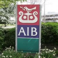 AIB announces David Duffy as new CEO