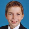 Police seek help locating missing 12-year-old