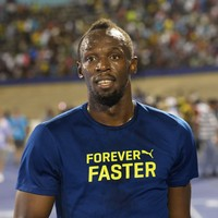 Usain Bolt to learn Rio injury fate this week after missing Olympic trials