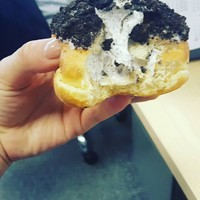 17 photos of donuts in Dublin that would make you drool