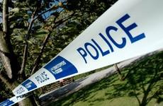 Baby boy shot in head with air rifle in Bristol