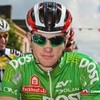 Fears for Ireland's Sam Bennett after nasty crash threatens to end his Tour