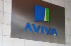 Aviva to close all 26 Irish branches by June next year - report