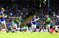5 talking points after Kerry reign again in Munster and Tipperary head to qualifiers