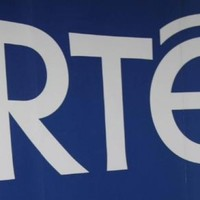 RTÉ suspends next season of Prime Time Investigates after Fr Reynolds case