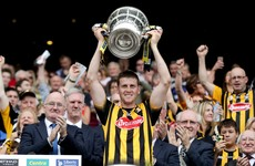 Galway no match for Kilkenny as Cats claim 71st provincial title