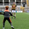 22 pictures which capture the drama of the GAA weekend