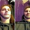 11 Snapchat stories that are funny for no reason at all