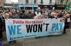 Irish Water have finally stopped sending out bills - here's what it means to you