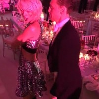 8 reasons why Tom Hiddleston and Taylor Swift need to be stopped