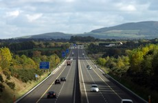 Life on the old roads: What happens when Ireland's rural towns get bypassed?