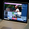 Don't have Windows 10 yet? You're going to start seeing full-screen reminders now