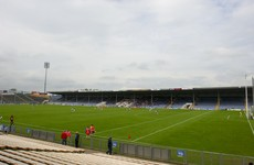 Triple header of GAA qualifier action set for Semple Stadium next Saturday