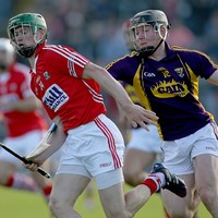 5 talking points as Clare, Limerick, Cork and Wexford set for qualifier battles