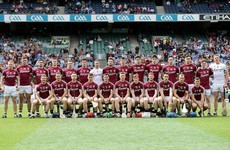 'No guts', 'not being honest', 'have to stand up' - criticism pours in for Galway hurlers