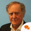 Vincent Browne: If Shane Ross votes against the Cabinet on abortion, Enda Kenny should remove him