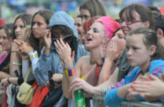 12 feelings everyone who hates festival season will relate hard to