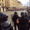 More than 1,000 arrests linked to Euro 2016