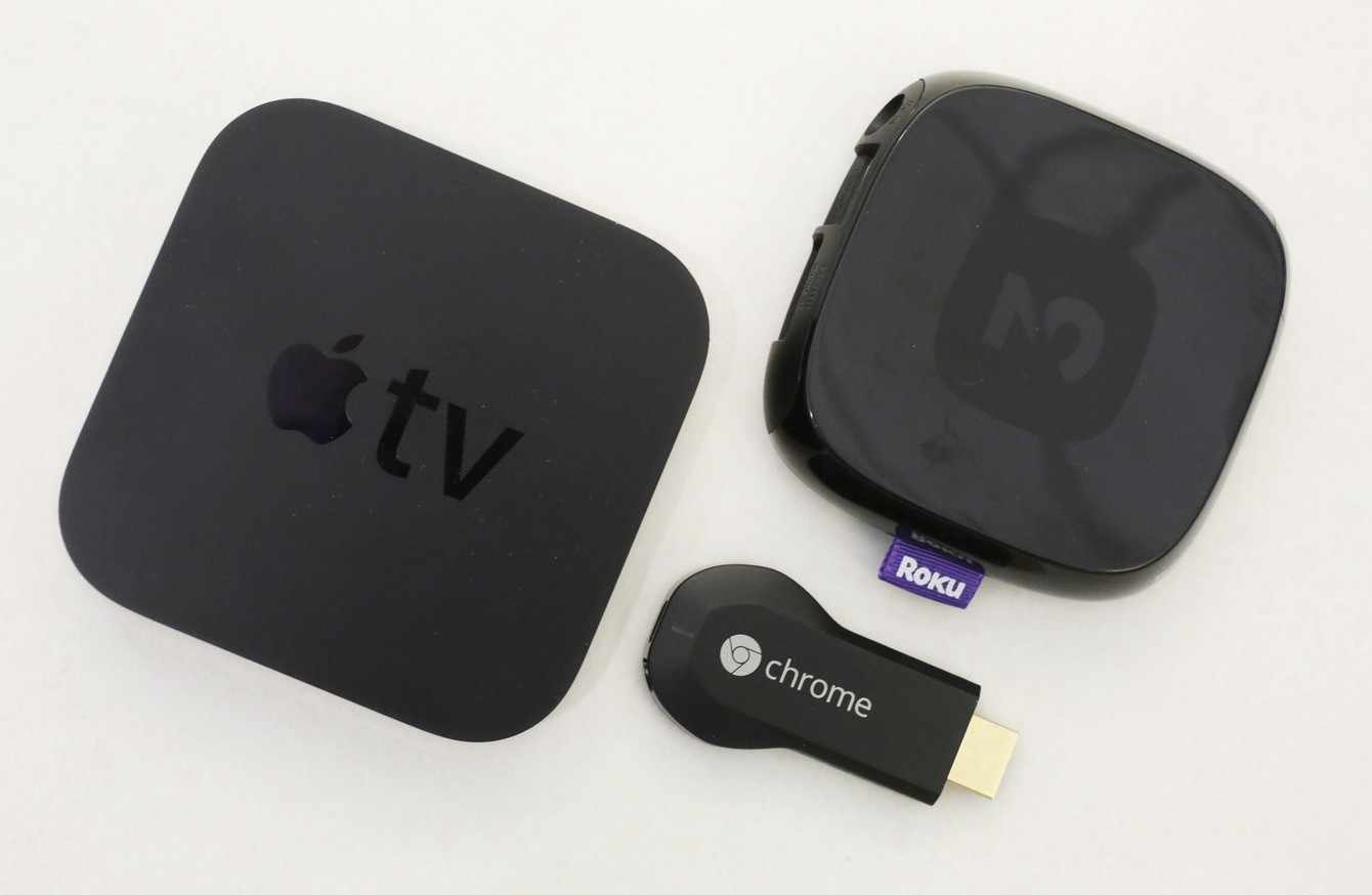 Want to bring things from small to big screen? Here are your
