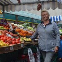 """""""I'm losing money every day while nothing is being done... it's a nightmare"""" - How Moore Street's traders have been forgotten about"""