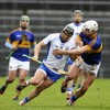 Here are the 19 key GAA fixtures for you to keep an eye on this week