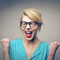 7 tips to achieve your dream promotion