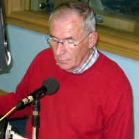 Weeshie Fogarty interview: The legendary broadcaster on what makes Kerry football so special