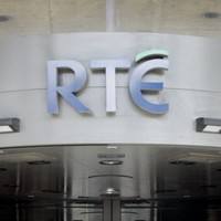 Pat Rabbitte: Heads should not roll at RTÉ... yet