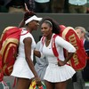 All-Williams Wimbledon final on the cards as Venus progresses to semis at 36