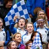 Laois book first Leinster minor final place in 9 years with win over Offaly