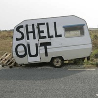Shell is being prosecuted over emissions at Corrib gas refinery