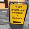 14 times Irish shops gave zero f**ks