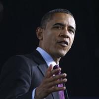 NBA stars to participate in Obama fundraiser