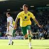 Irish winger Pilkington linked with Liverpool move
