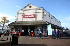 SuperValu warns customers not to respond to email fraudster