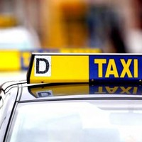 Dublin taxi driver fined €250 after taking man on longer route home