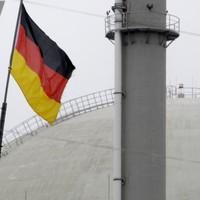 """Disaster"" German bond auction sends European markets down"
