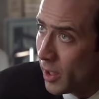 MI6 report may have contained plot from a Nicolas Cage film, Chilcot Report says