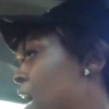 Woman posts live Facebook video after her boyfriend is shot dead by police