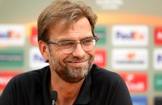 Liverpool set to offer Jurgen Klopp new deal