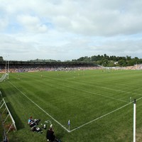 You won't eclipse the magic that Clones brings to Ulster final day